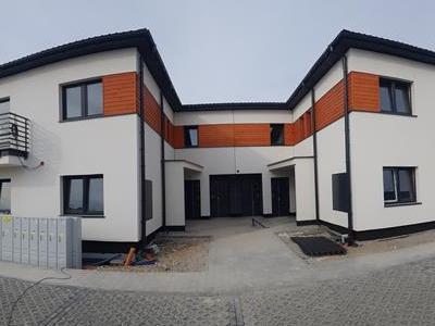estate I 15